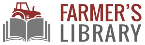 Farmers Library